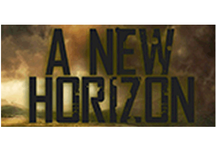 A New Horizon