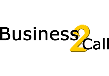 Business2Call