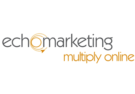 Echomarketing