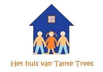 Het Huis Van Tante Trees