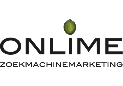 Onlime Zoekmachinemarketing