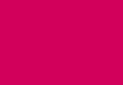Spring Instituut