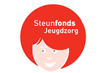 Steunfonds Jeugdzorg