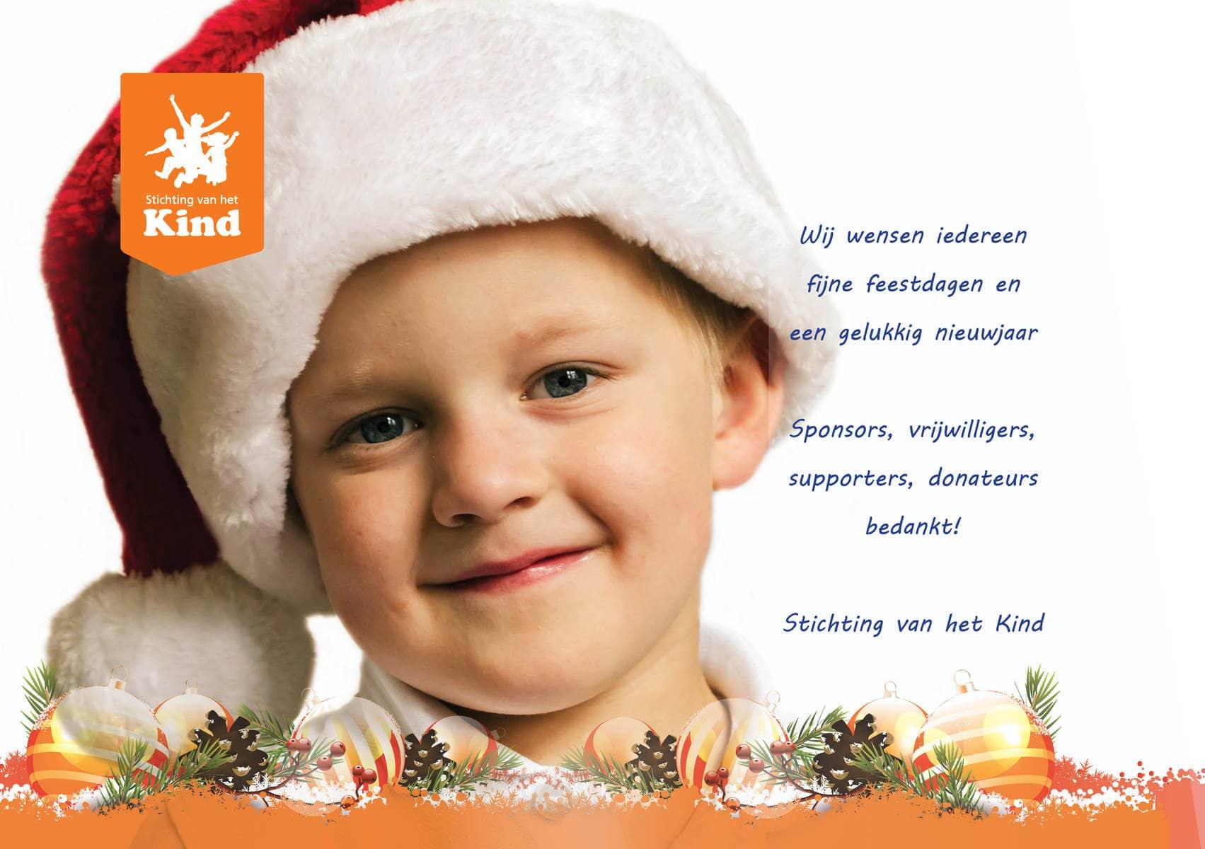 kerstkaart-stichting-van-het-kind