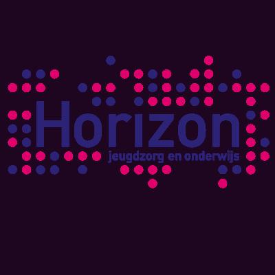 Horizon Pleegzorg