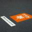 Bouwcenter Nederland steunt Stichting van het Kind