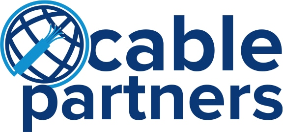 Cable Partners B.V.